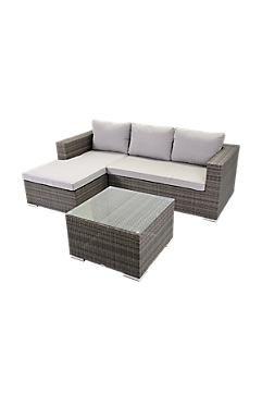 SenS-Line loungeset