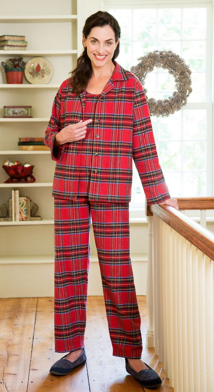 15 best images about Cozy Sleep Wear on Pinterest