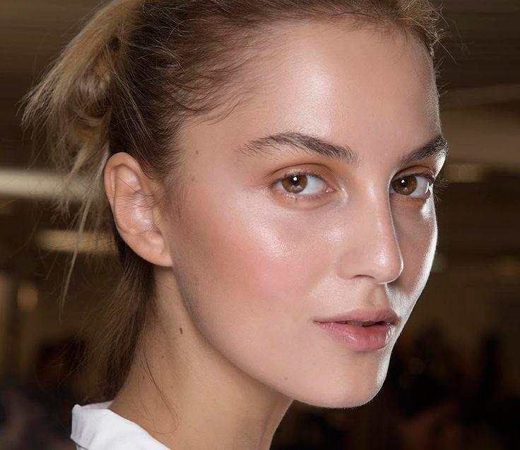 Mejores 83 imágenes de Maquillaje / Make-up y piel en Pinterest ...