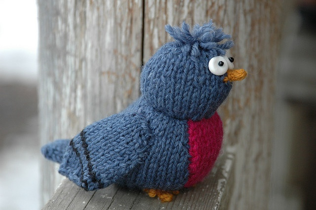 1000+ images about Knitting: Alan Dart on Pinterest Toys, Knitting and Ravelry