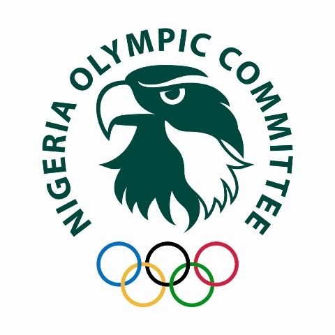 NIGERIA OLYMPIC COMMITTEE INC