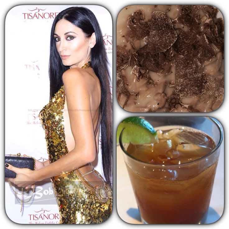 #tisanoreica #tisanoreicafood #proteinfood #stayfit #stayhealthy