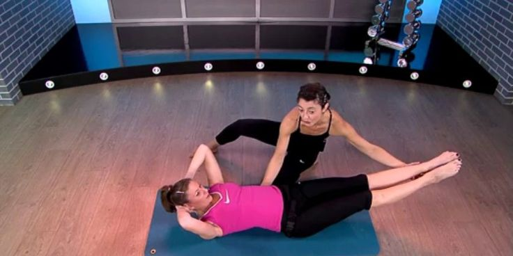 1000 ideas about muscler les cuisses on pinterest for Exercice muscler interieur cuisse