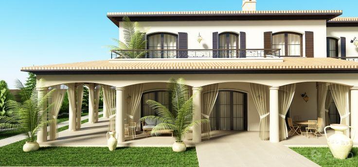 casa-mediteraneana-1471-790x370.jpg (790×370)