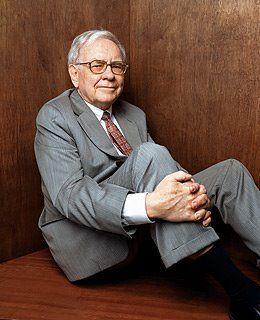 Warren Buffet: Buffets, Warren Buffett, Robins Hoods, Old Men, Money Talk, Warrenbuffett, Random Pin, De Warren, Http Www Ifmoneycouldtalk Com