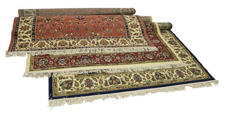 Carpet 3,20x2,5mt