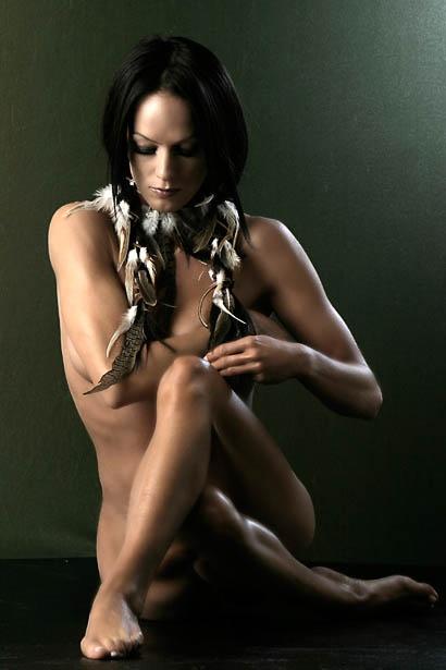 native american beauty natives art amp beauty pinterest