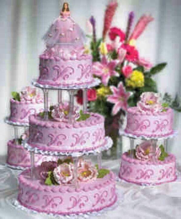 eggless cake in houston
