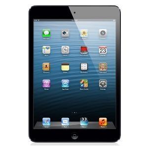 Apple iPad Mini 16GB WiFi + Cellular
