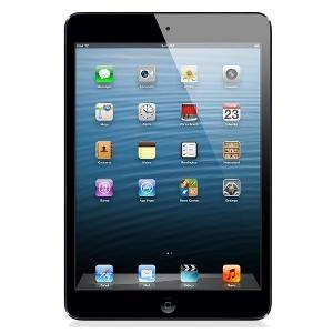 Apple iPad Mini 16GB WiFi + Cellular