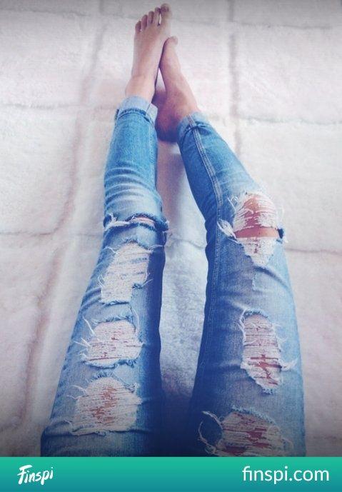 :))) #nogi #spodnie #photo #spodnie rurki
