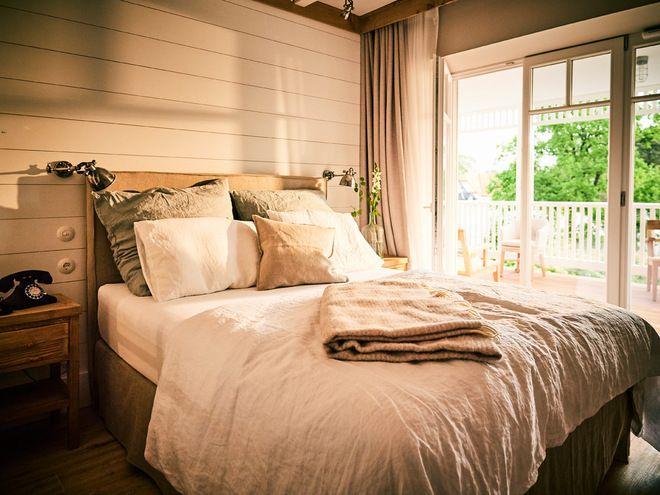 150 besten interior inspiration bilder auf pinterest balkon pflanzen blumen pflanzen und. Black Bedroom Furniture Sets. Home Design Ideas