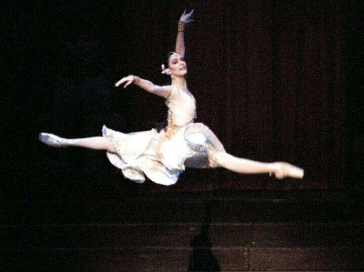 Balletto bambini ~ Migliori immagini dance su balletto danza e ballerini