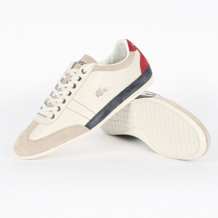 lacoste shoes 8 men out wikipedia english