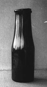 Nicolas Appert - Appert canning jar.  https://en.wikipedia.org/wiki/Nicolas_Appert