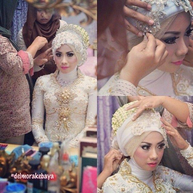 love the hijab style