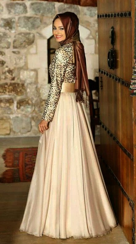 Amelena - Hijab Evening Dress http://webbokmarking.com/story.php?title=-let%E2%80%99s-get-personal-mr-pierre-wardini