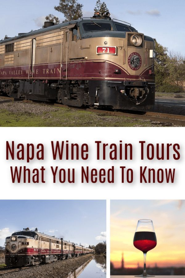 Napa Valley Wine Train Information One Way To Explore The Beauty Of Napa And Discover Napa Valley Wineries Napa Valley Wine Train Wine Train Napa Valley Trip