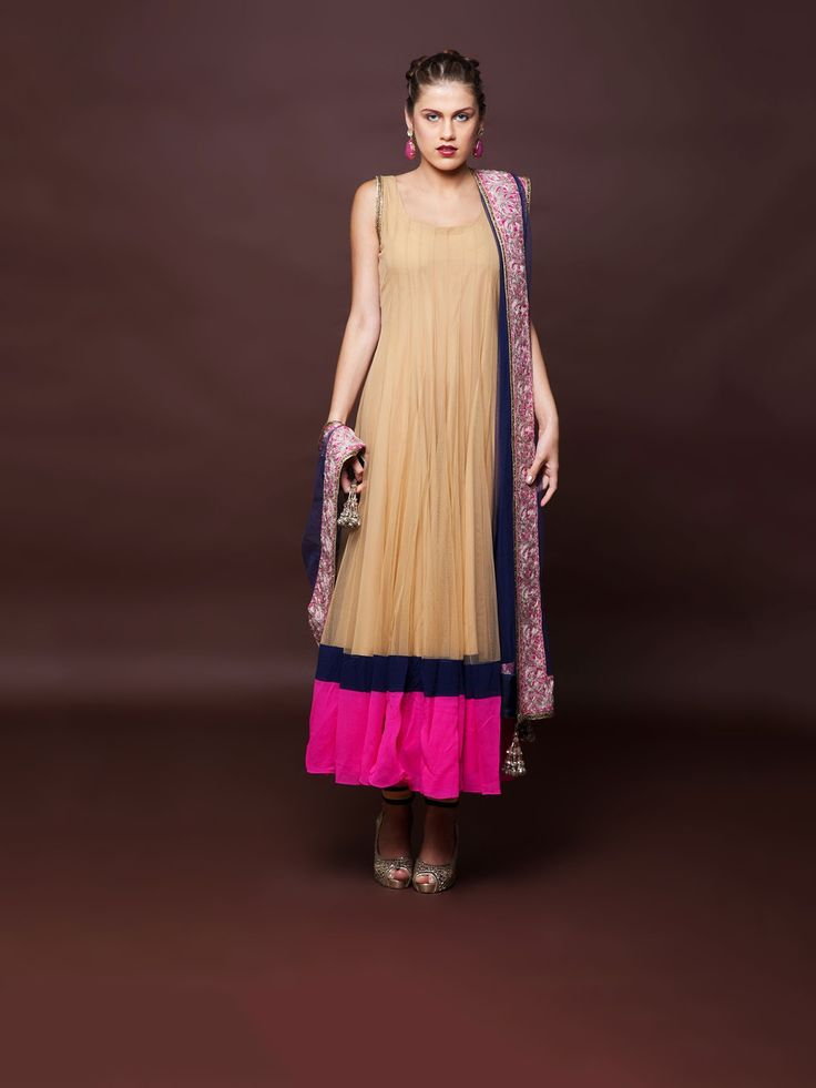 nice Excellent Ideas of Manish Malhotra Collection of Suits for Women - Manish Malhotra collection of suits for women is admitted in world fashion. His details in design and the aesthetic of dress look grab all eyes' attention. It is no wonder that most of Bollywood cel... ... http://bapyessirfansite.com/excellent-ideas-of-manish-malhotra-collection-of-suits-for-women/ - BYSFS
