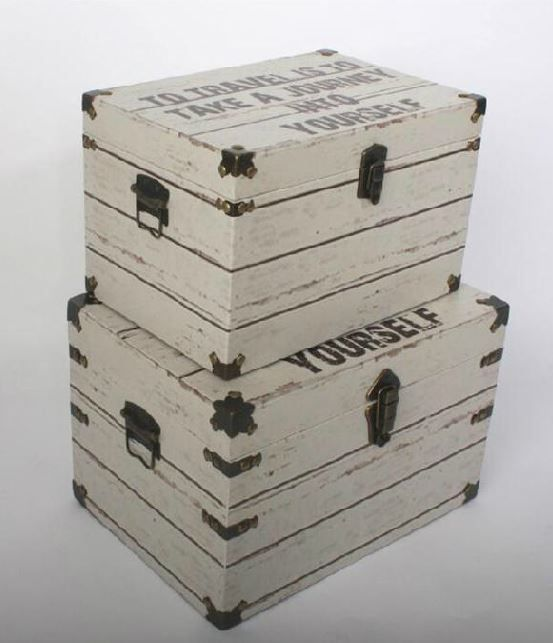Mueble r stico provenzal o colonial consolas for Mueble colonial barcelona