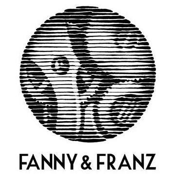 FANNY & FRANZ