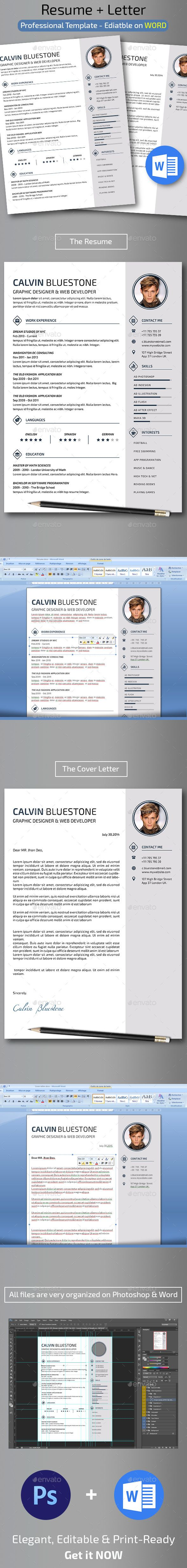 Cv 212 best Cv images on Pinterest
