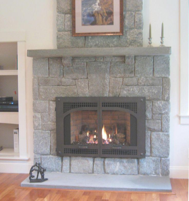 The 25+ best Pellet fireplace insert ideas on Pinterest