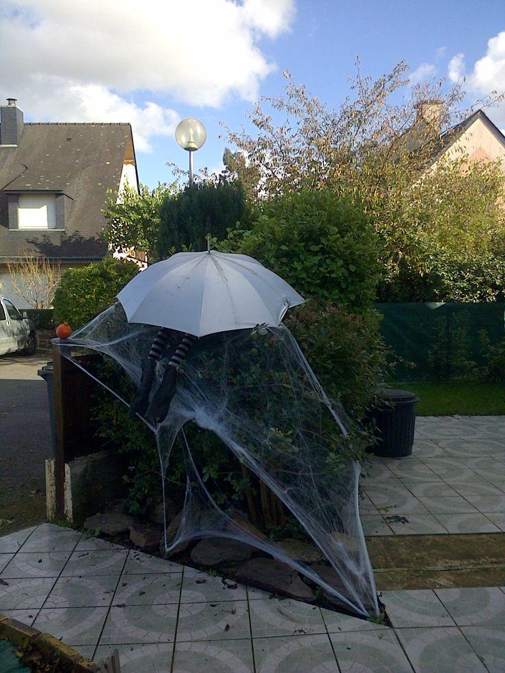 Vern-sur-Seiche-20141101-03754