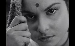 Beauty of Charulata