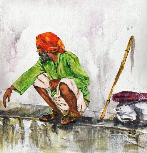 aarohi singh