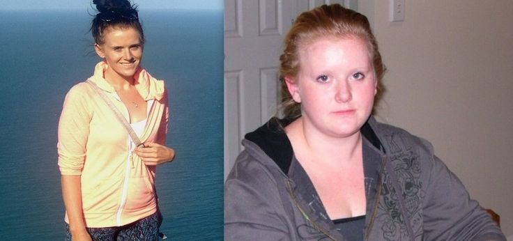 9 Self-Care Tips I Learned From Losing 120 Pounds