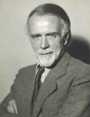 Zoltán Kodály (1882–1967)  zeneszerző