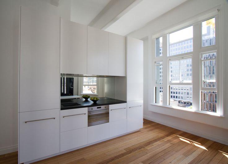456 besten 11.30 KA_ white Bilder auf Pinterest   Architekten ...