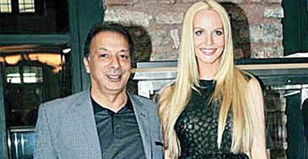 Boşanma davası açtığı eşi evli çıktı! http://www.radikal.com.tr/hayat/meger_baskasinin_esiymis-1399413…