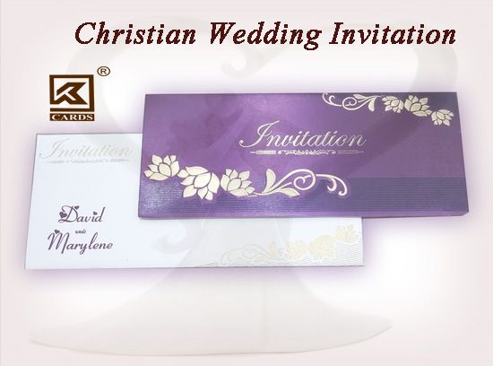 Kothari Wedding Cards