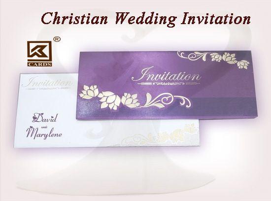 Wedding Anniversary Gifts Online Chennai : Kothari #wedding #Cards wedding cards, chennai Pinterest Wedding ...