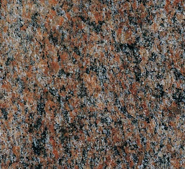 Arcobaleno_granite #granite #bigellimarmi #red #stonecollection