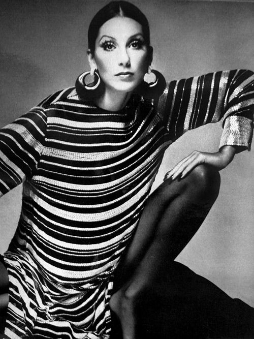 1000 Images About Fashion Icon Cher On Pinterest Photo S 1960s And Richard Avedon