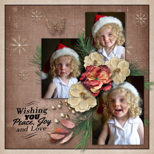 Credit: Victorian Christmas from Alexis Design Studio at the Digichick http://www.thedigichick.com/shop/Victorian-Christmas-Kit.html