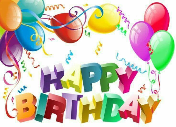 93 besten Happy Birthday Bilder auf Pinterest