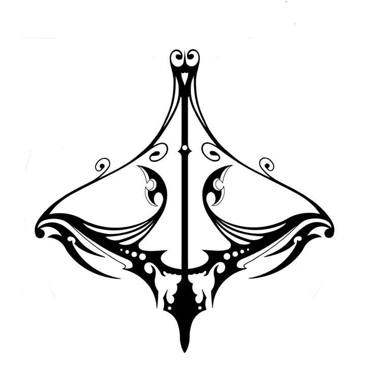 Sagittarius Tattoo totally want this!!!!