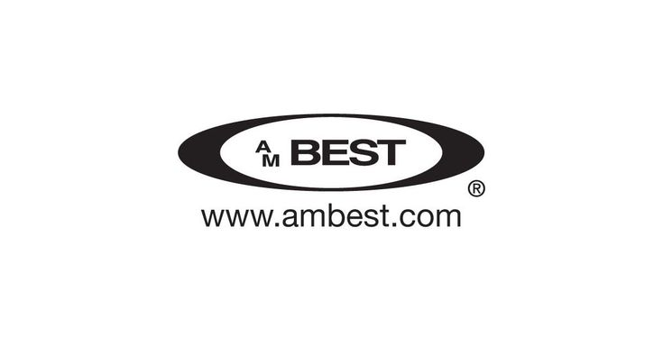 A M Best Withdraws Credit Ratings Of West Virginia National Auto