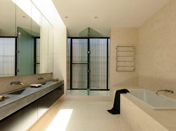 Modern Architecture Architecture Design
