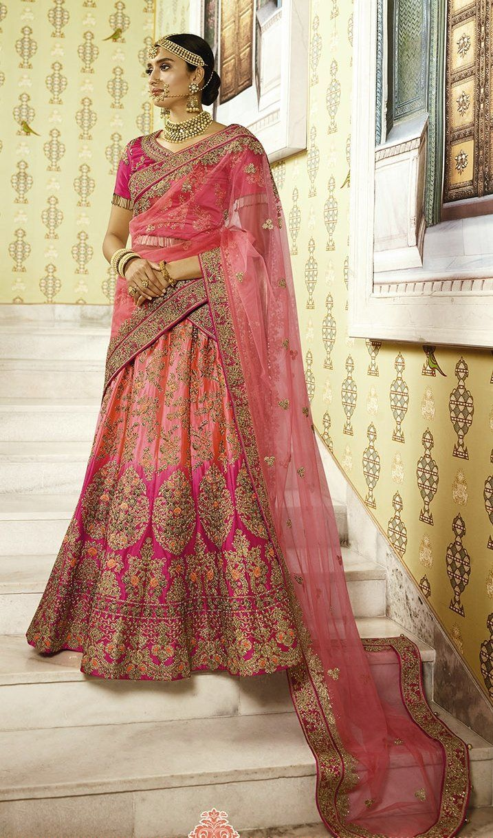 217e7260e7ac69 ... #WorldwideShipping #online #shopping Shop on international.banglewale.com,Designer  Indian Dresses,gowns,lehenga and sarees , Buy Online in USD 360.50