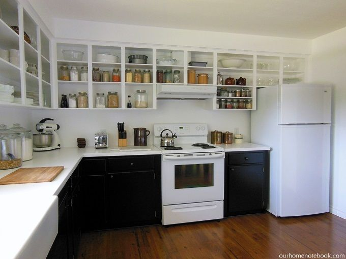 home renovations kitchen remodel cost and kitchen renovation cost
