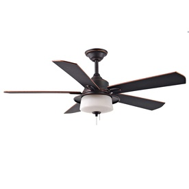 17 best images about ceiling fans on pinterest ceiling Boys bedroom ceiling fans