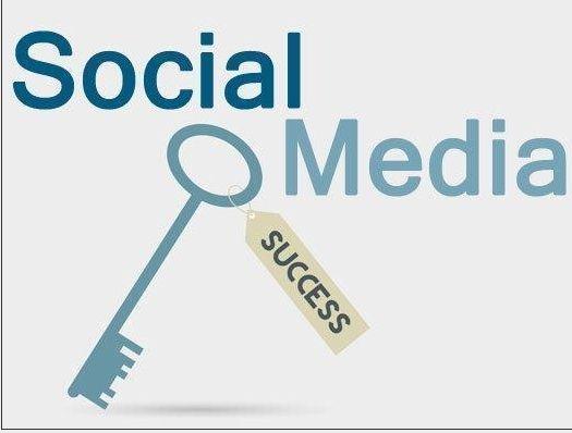 """""""주목"""" 브랜드 소셜 미디어 마케팅 성공 사례 12가지"""
