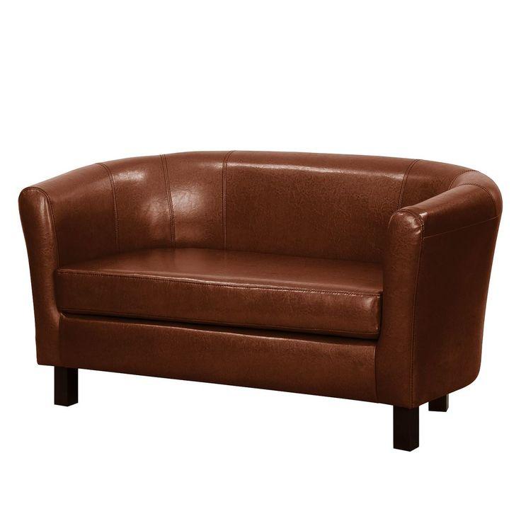 Die besten 25+ 2 sitzer sofa Ideen auf Pinterest | Couch 2 sitzer ...