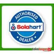"Service Solahart Daerah Tanah Abang Call. 081284559855 CV.HARDA UTAMA adalah perusahaan yang bergerak dibidang jasa service Solahart dan Jual Solahart.Service Solahart adalah produk dari Australia dengan kualitas dan mutu yang tinggi.Sehingga""Jual Solahart"" banyak di pakai dan di percaya di seluruh dunia. Untuk keterangan lebih lanjut. Hubungi kami segera. CV.HARDA UTAMA/ABS Hp : 081284559855,,087770337444 Ingin memasang atau bermasalah dengan SOLAHART anda? Service SOLAHART: CV HARDA UTAMA."