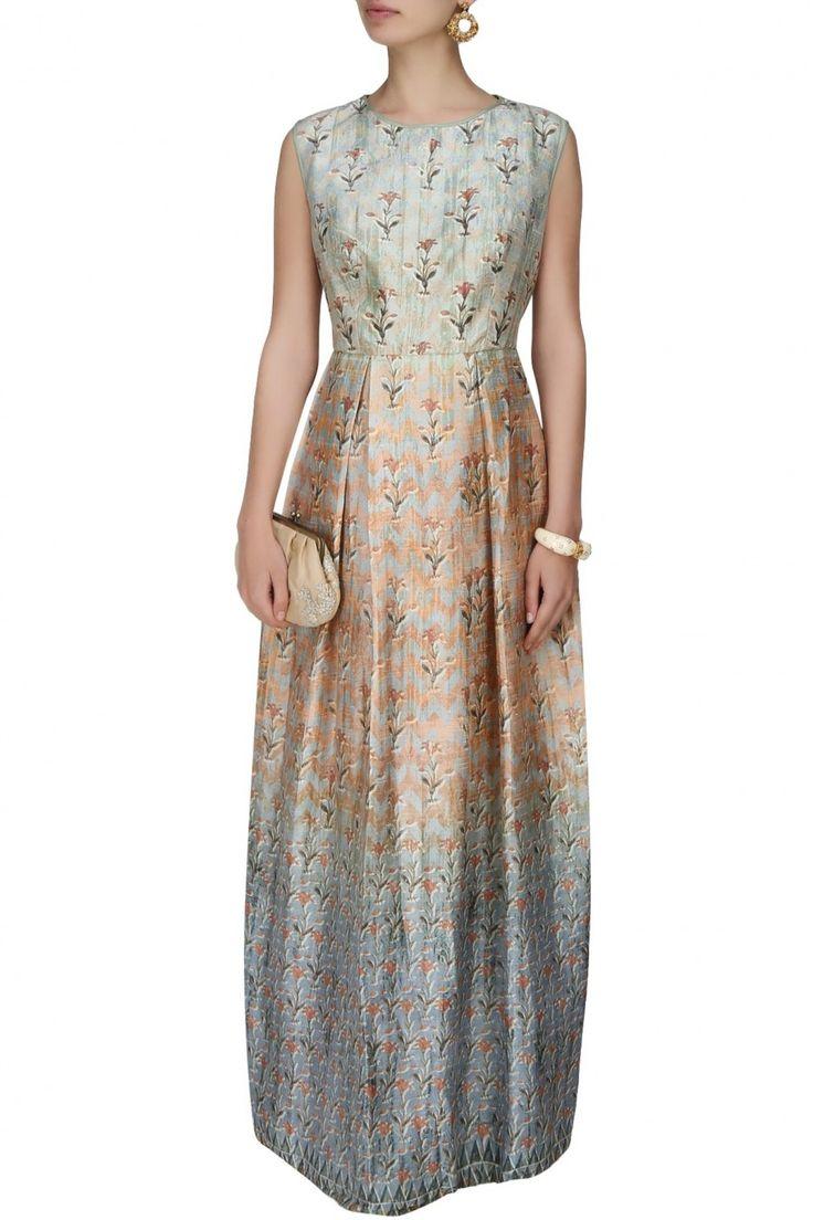 #perniaspopupshop #anitadongre #ethnicwear #clothing #shopnow #happyshopping